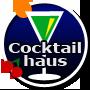 Cocktailhaus